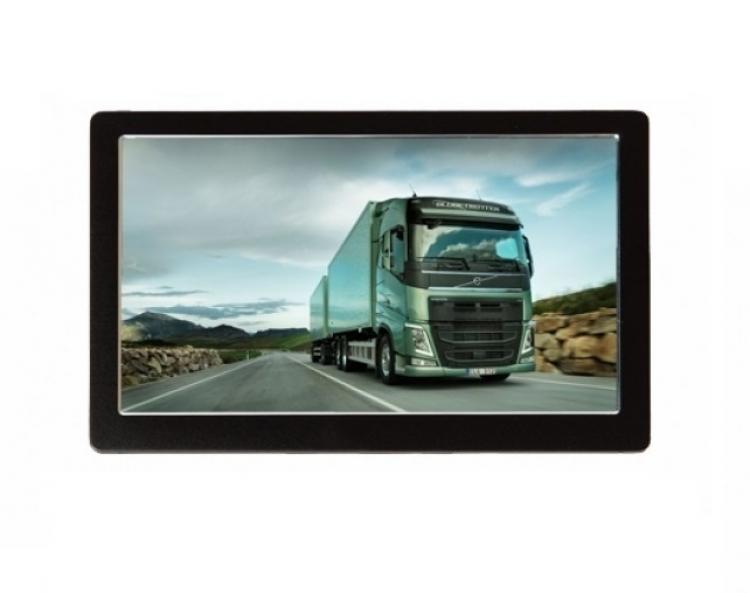 GPS навигация за камиони ORION Z50 Truck