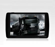 GPS навигация за камиони LEOS A58