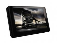 GPS навигация за камион ORION Z5BT