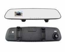 Видеорегистратор - огледало AT L3000