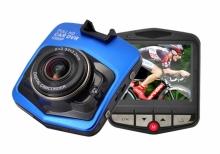 Видеорегистратор - Камера за кола AT C900