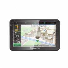 GPS навигация Prestigio Geovision 5058