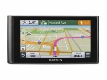 GPS навигация за камион Garmin dezlCam LMT EU BG