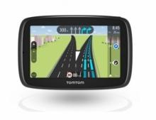 GPS Навигация TOMTOM Start 40 EU LM