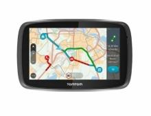 Навигационна система TOMTOM GO51