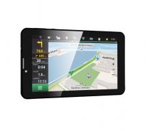 GPS навигация Prestigio Geovision Tour 2