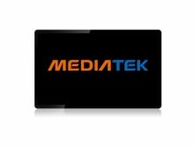 GPS навигация за кола MEDIATEK 7 256MB RAM