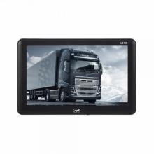 GPS навигация за камион PNI L510