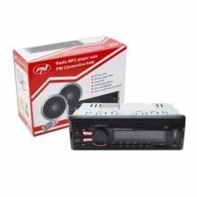 Аудио плеър за кола PNI Clementine 8440
