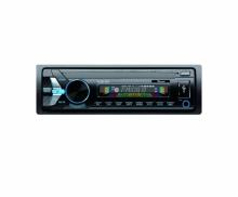 Аудио плеър за кола Thunder TUSB-207