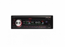 Аудио плеър за кола DIVA CAR AUDIO А12N