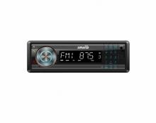 Аудио плеър за кола SMAILO Easy Talk & Drive