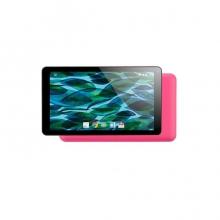 Rubik Pink - 7 инча, 8GB
