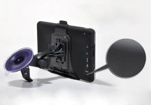 GPS навигация Fly StaR X11
