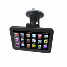 GPS навигация за камион Fly StaR Q6