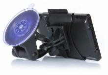 Мощна 5 инчова Gps навигация Mstar Z50