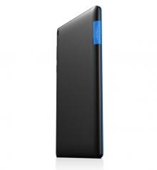 Таблет Lenovo TAB 3 7 Essential - 7 инча, WiFi, GPS, Bluetooth