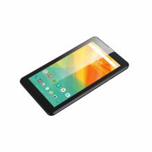3 в 1 3G GPS Таблет Prestigio MultiPad Wize 3147