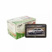 GPS навигация PNI L805 5 инча
