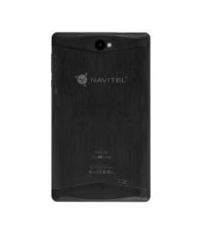 Таблет NAVITEL T500 3G EU LIFETIME