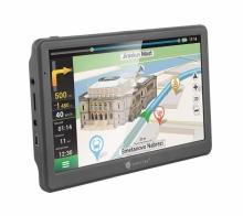 GPS навигация Navitel E700 EU LIFETIME