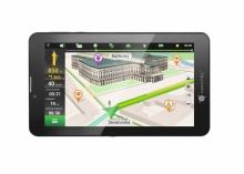 GPS навигация Таблет NAVITEL T700 3G EU