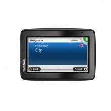 GPS навигация за кола TomTom Via 135 M