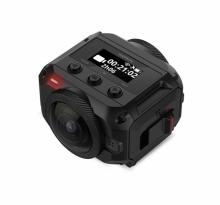 Екшън камера Garmin VIRB 360