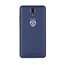 Смартфон PRESTIGIO Muze K5 LTE PSP5509DUOBLUE
