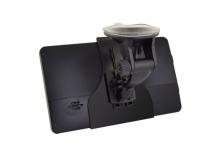 Четириядрена GPS навигация за кола ORION ROAD MASTER 7