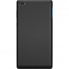 Таблет Lenovo Tab 4 Essential TB-7304F