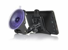 GPS навигация MEDIATEK E5 за кола