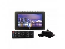 "Портативен телевизор Orion PTV722D 7"" DVB-T"