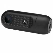 Видеорегистратор DVR Motorola MotoMDC10W