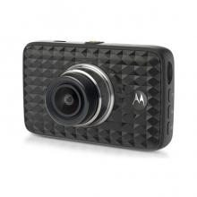 Видеорегистратор DVR Motorola MDC300
