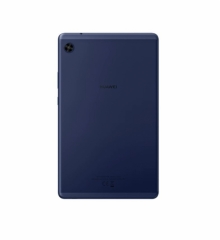 """3в1 Таблет с навигация Huawei MatePad T8, Octa-Core, 8"""", 2GB RAM, Android 10"""