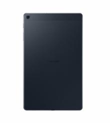 8-ядрена 3в1 навигация Samsung Tab A, 10.1 инча с Android, 2GB RAM, 32GB