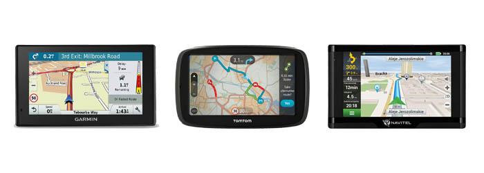 Gps Navigaciya S Karti Na Evropa Gps Navigaciya Za Kola I Kamion Ot