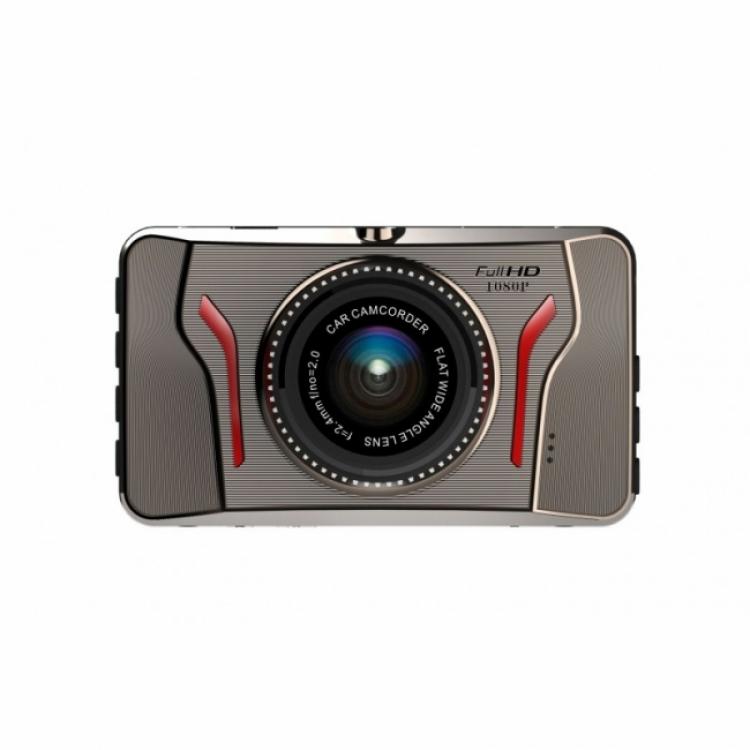 Видеорегистратор - Камера за кола AT T610