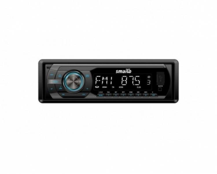 Аудио плеър за кола Smailo X2 MP3