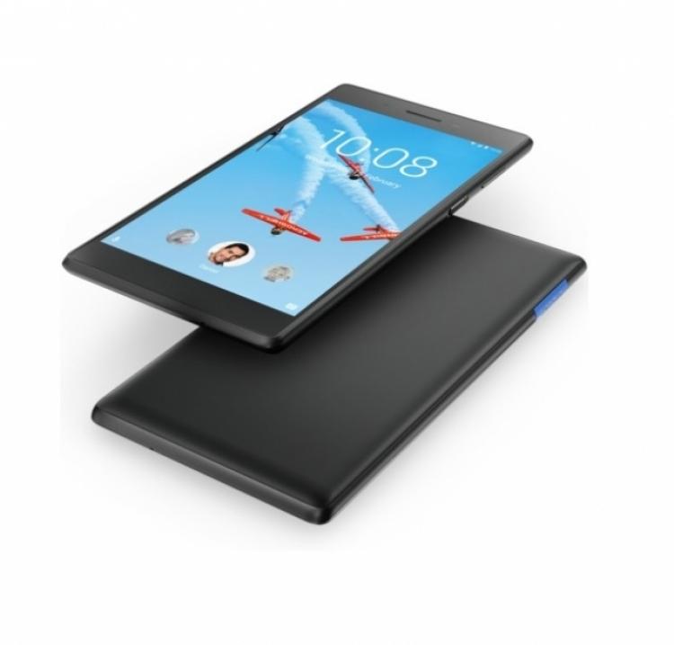 3в1 Lenovo TAB 4 7 LTE Таблет