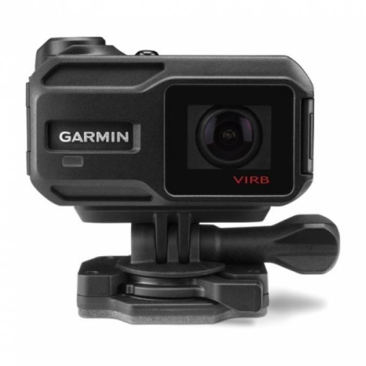 Екшън камера Garmin VIRB XE