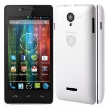 Смартфон PRESTIGIO MultiPhone 5451 DUO
