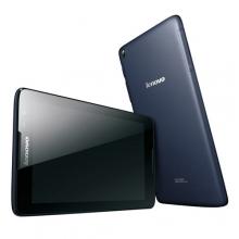 Четириядрен Таблет Lenovo TAB2 A8-50