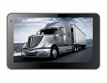 GPS навигация за камиони DIVA 5019 EU