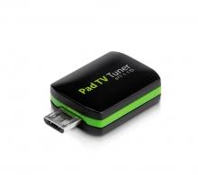 Цифров DVB-T тунер MYGICA PADTV за Андроид смартфони и таблети