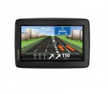 GPS навигация TOMTOM Start 20 M EU