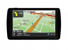 GPS навигация ORION Q5