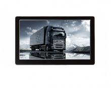 GPS навигация за камиони ORION Z100BT Truck