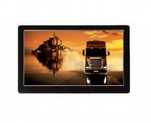 GPS навигация за камиони Fly StaR X50 Truck
